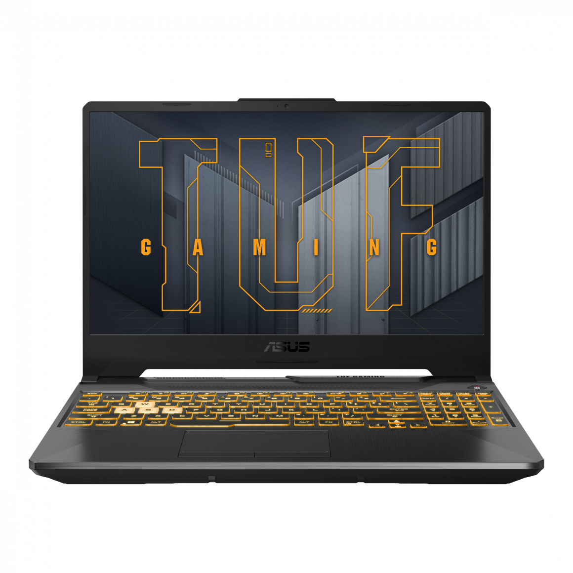 How to choose the best ASUS TUF Gaming Laptop - A15 vs A17 specs